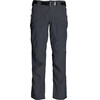 Klättermusen M's Gere 2.0 Pants Regular Black